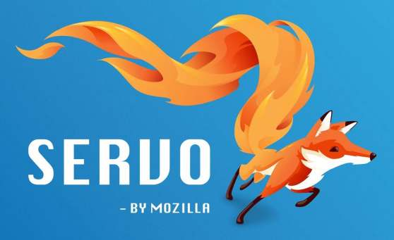 mozilla servo browser - Mozilla Rolls out devloper preview of Servo Browser engine to Microsoft windows