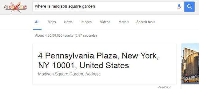 travel tips google