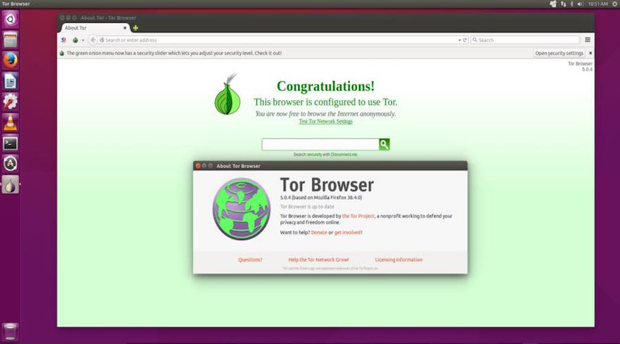 Tor-Browser-1024x525