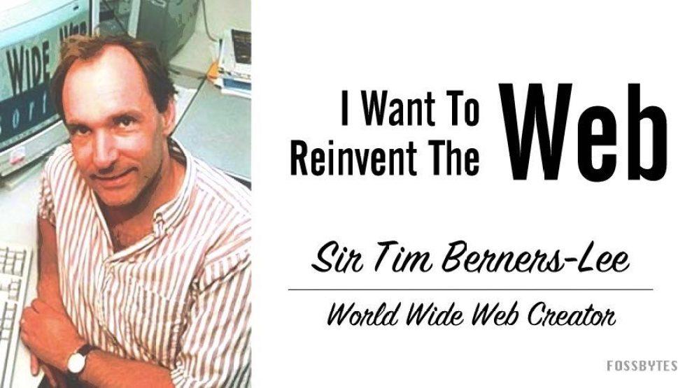 sir_tim_berners-lee_web INVENTOR