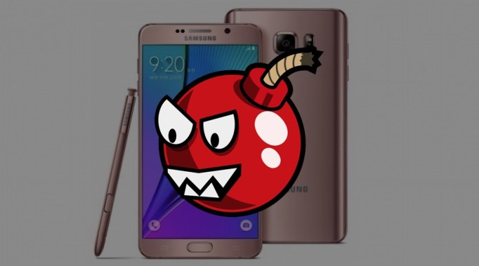 samsung-galaxy-note-7-blast-boy
