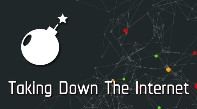 taking-down-the-internet-ddos-attack-dyn-dns