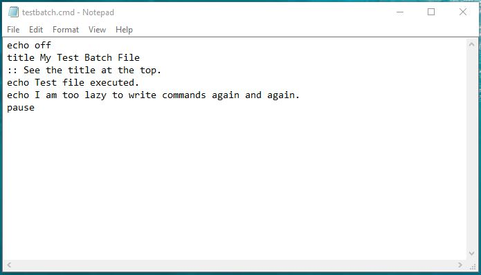 batch-file-txt2