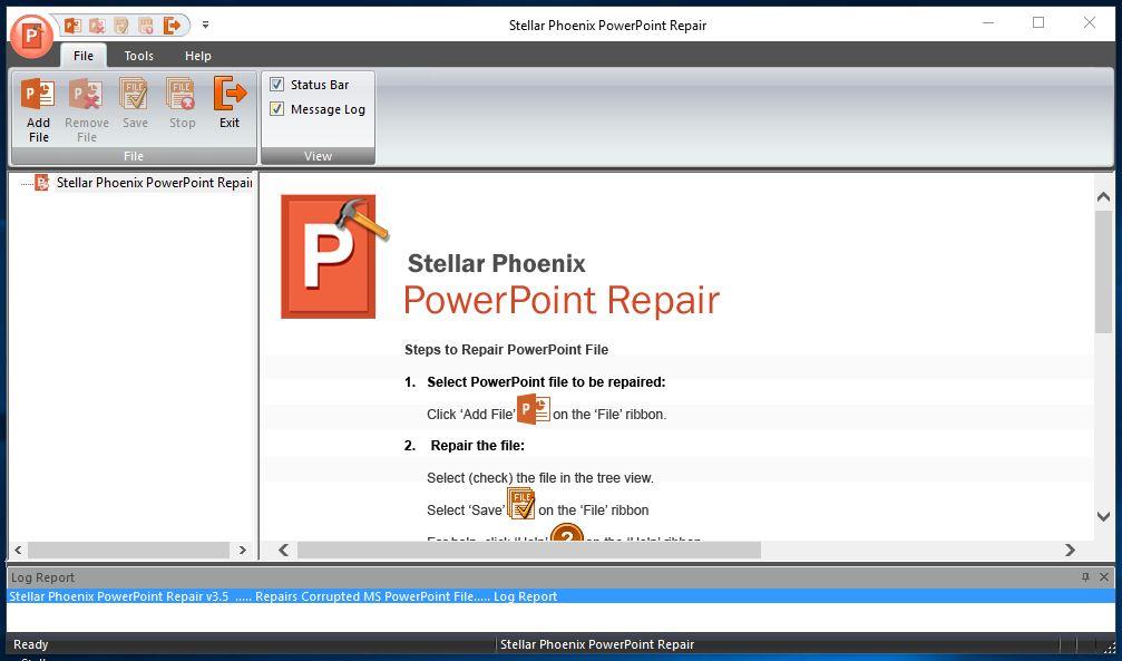 звездно-феникс-ремонт PowerPoint-2