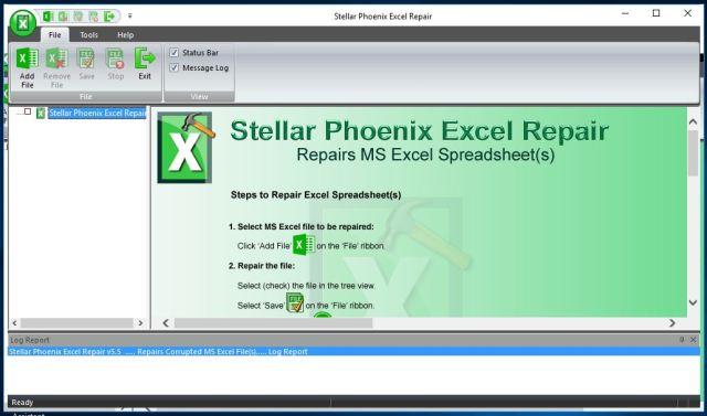 excel-recovery-stellar-phoenix-3