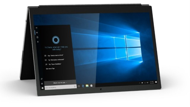 Year In Review 1 Windows 10
