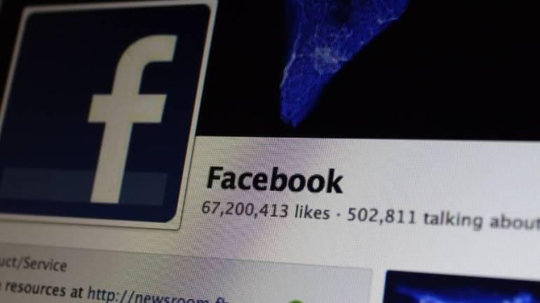 myths facebook