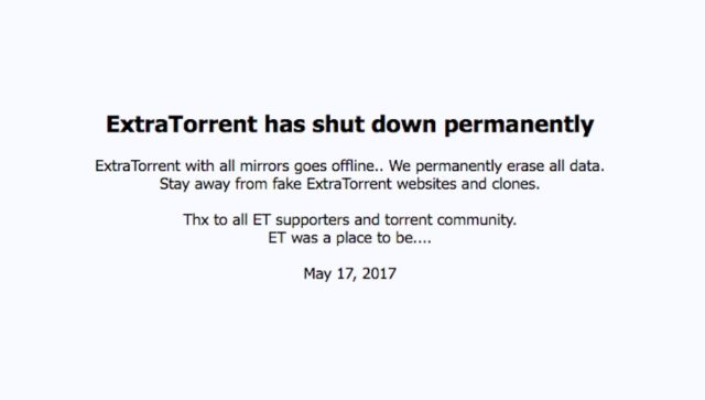 extratorrent-shutdown-message
