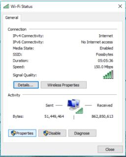 Cara Meningkatkan Kecepatan Internet Dengan DNS Hingga Ratusan Kali Lebih Cepat