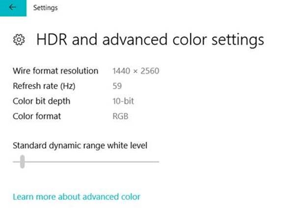 Windows 10 Build 17040 Dirilis Untuk Insider Fast Ring: Banyak Perbaikan + Fitur Kecil