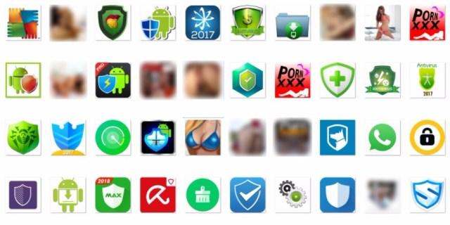 "CryptoJacking Android Malware ""Loapi"" dapat Merusak Secara Fisik Perangkat Anda"