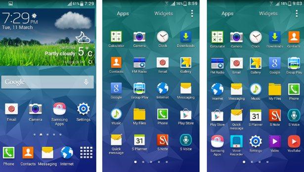Android Stock vs Android One vs Android Go: Mana yang Terbaik buatmu?