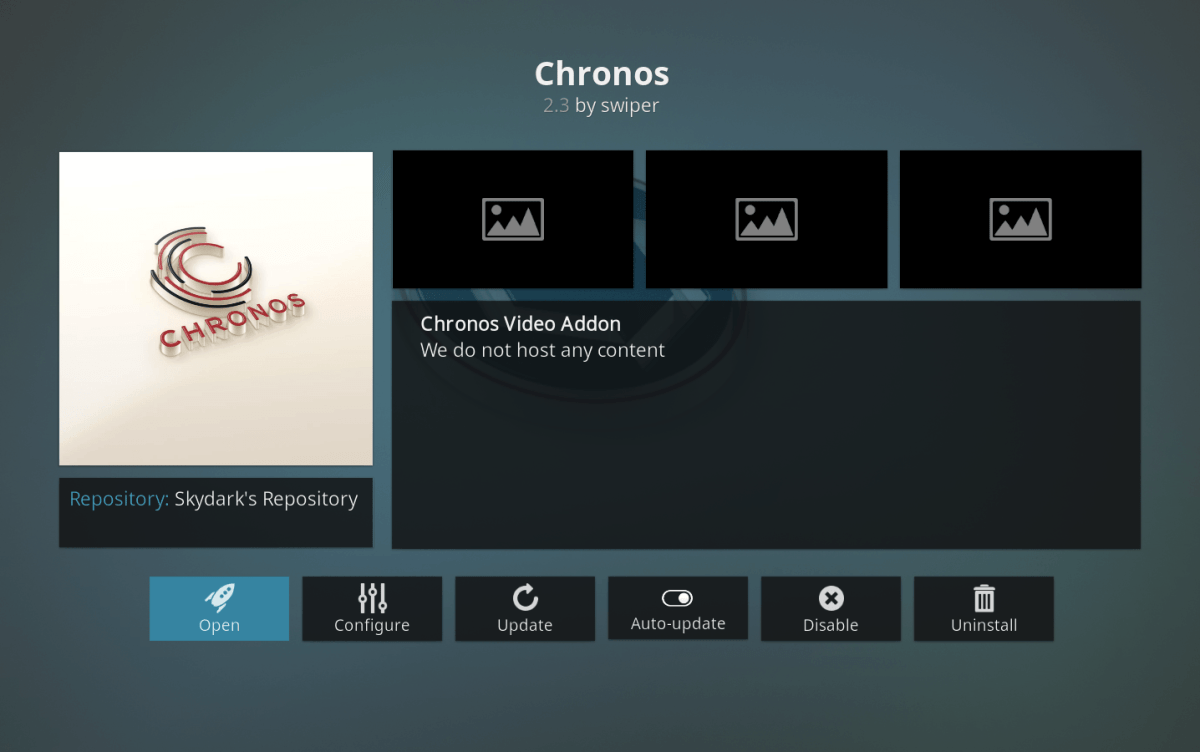 Here Are The Best Kodi Live TV Addons
