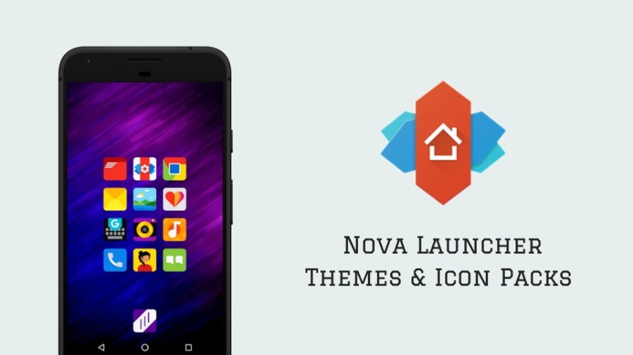 Nova-Launcher-Themes-and-Icon-Packs-2018