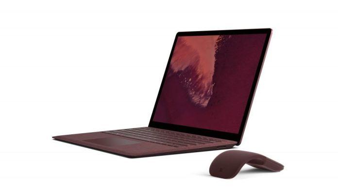 6 Pengumuman Terbesar Di Acara Microsoft Surface Oktober 2018