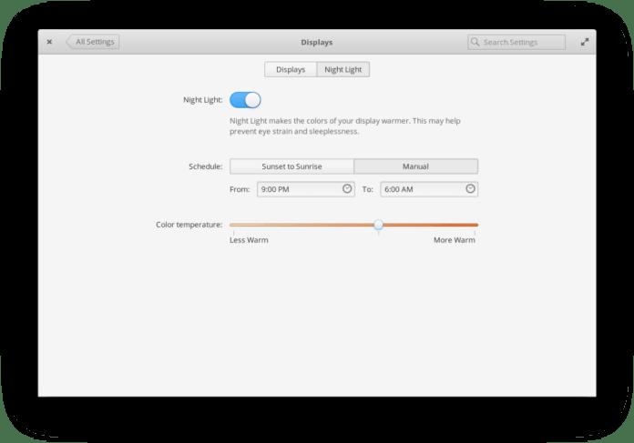 elementary OS 5 Juno Akhirnya Dirilis - Cari Tahu Fitur Baru Terbaik Dan Download Di Sini