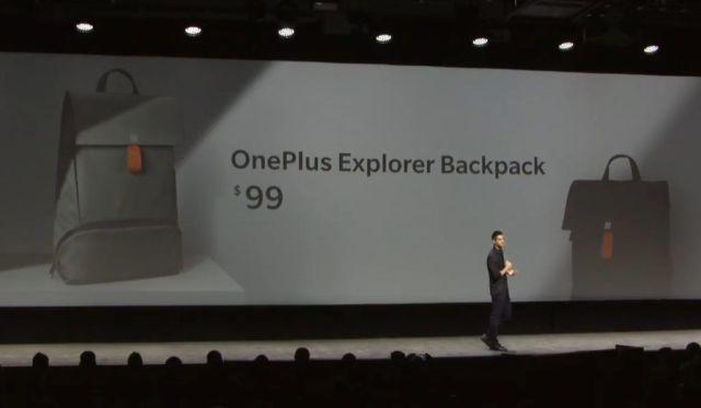 Roundup OnePlus 6T: Semua yang Perlu Anda Ketahui