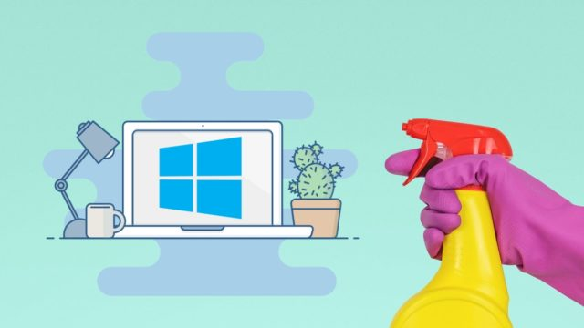 Best Computer Cleaner Windows 10 Software 3