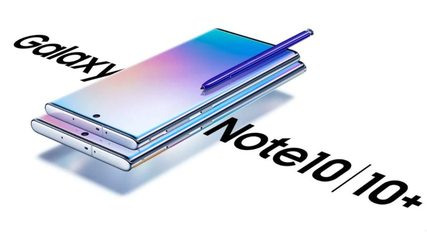 Image result for note 10 + vs p30 pro