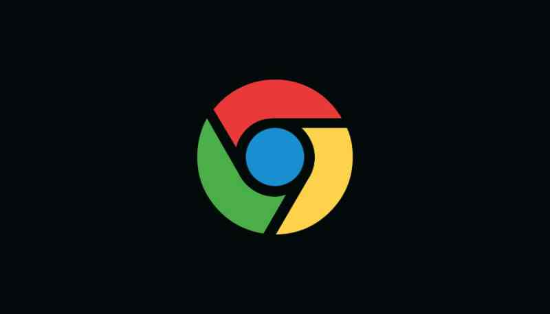 How To Get Dark Mode On Any Website With Google Chrome 78?