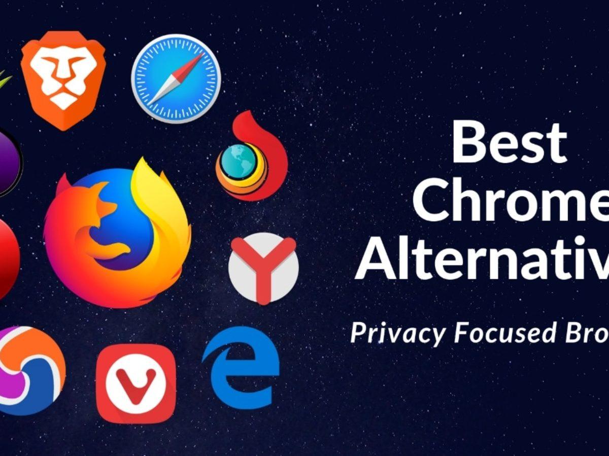 Chrome Ram Meme Gifts Merchandise Redbubble