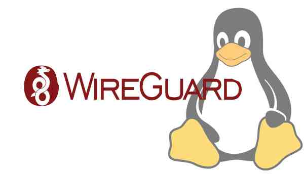 WireGuard VPN For Linux Is Finally Ready For Launch