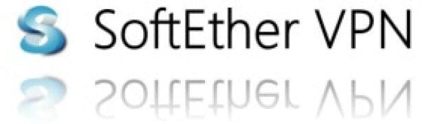 VPN VPN open source softether VPN Gratuit  Pour Linux