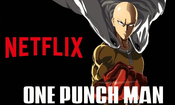 Top 18 des meilleurs Séries Manga à regarder sur Netflix en 2020
