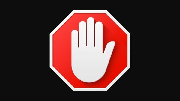 AdBlock Extension for Chrome