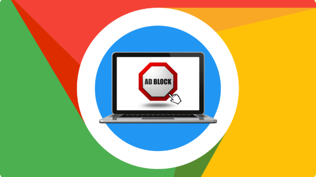 5 Best Ad Blockers For Chrome You Can Use In 2020