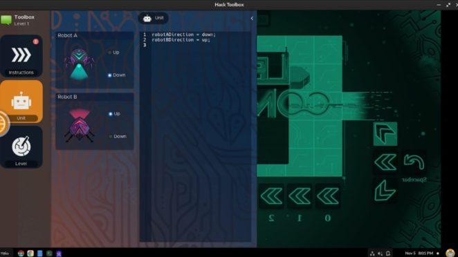Endless OS 3.9.0 lançado com Linux 5.8 e GNOME 3.38