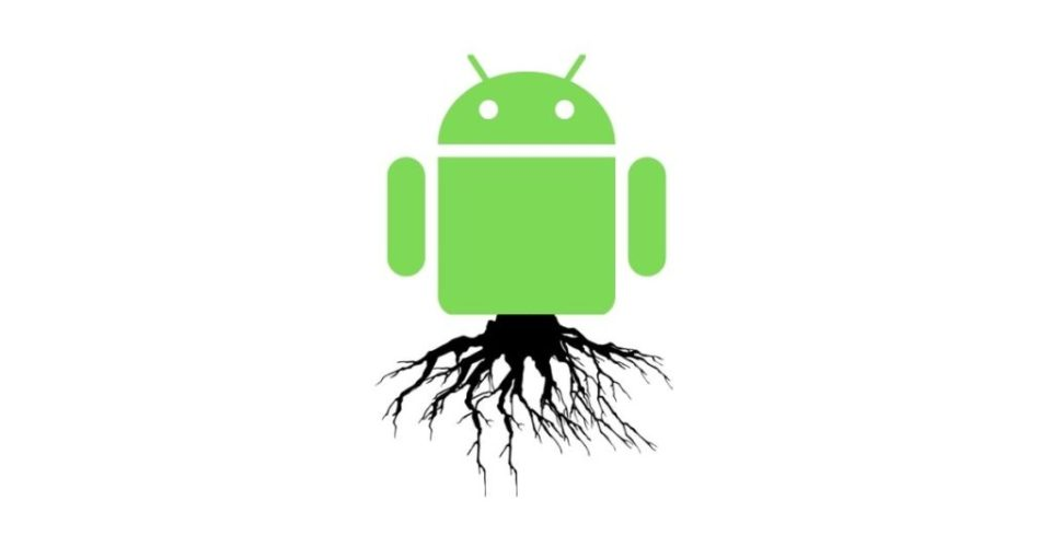 rooting android - apa itu rooting, jailbreaking, dan custom rom
