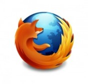 """Firefox brings """"click to play"""" to browser plugins."""