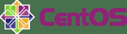 CentOS web server winner