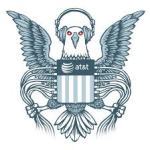 NSA hacks TOR