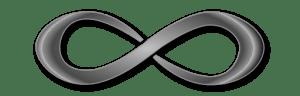 Ken_sig_logo