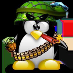 Che Linux