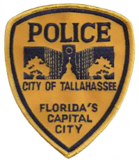 Tallahassee Police