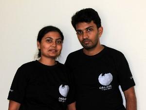 Kannada Language project