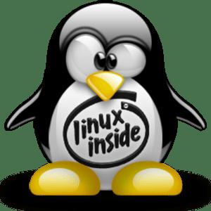 tux_linux_inside_512
