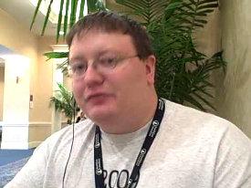 SouthEast LinuxFest's Jeremy Sands