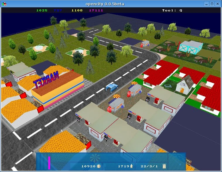 OpenCity-Free-Open-Source-3D-City-Building-Game1