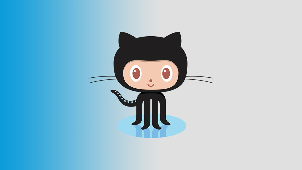 Recommended Practices for Developers Using GitHub
