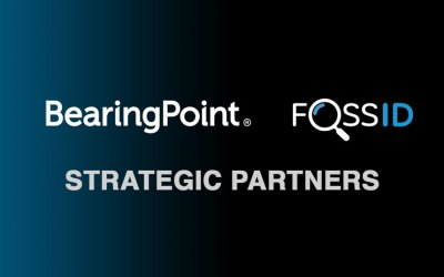 FOSSID in Strategic Open Source Software Governance Partnership with BearingPoint
