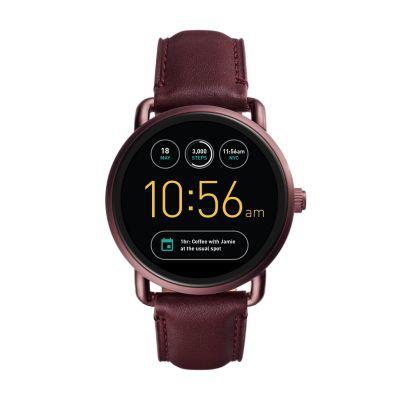Online Alarm Clock Australia
