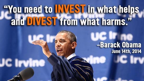 Obama-divest-UC-Irvine