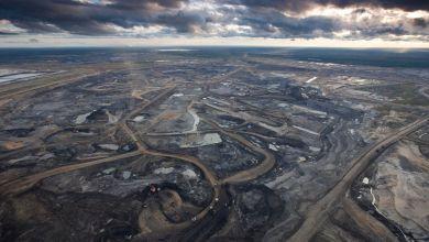 Photo of Tar Sands: Energy Production or Environmental Destruction?