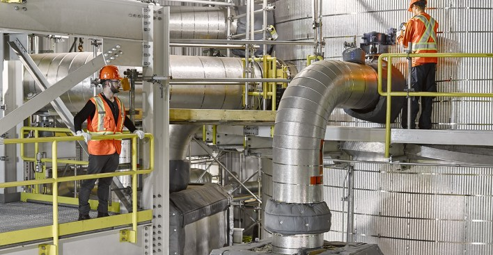 New-CCS-plant-1550x804