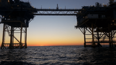 Photo of All About Natural Gas: The Best Fossil Fuel