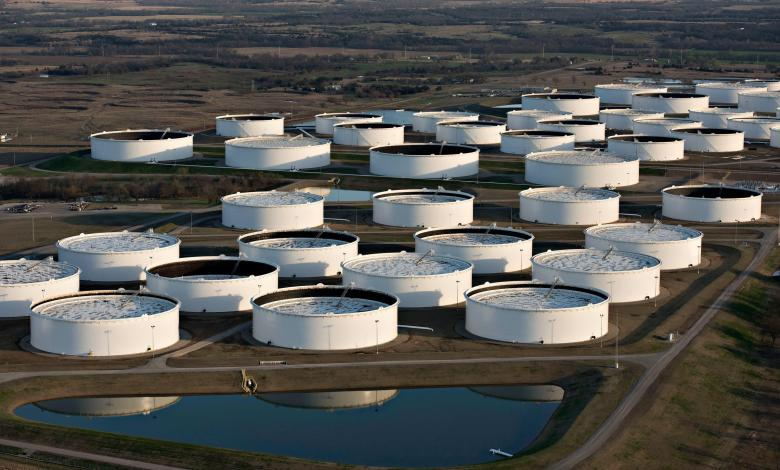 Photo of American Exports Contribute to a Global Oil Supply Glut